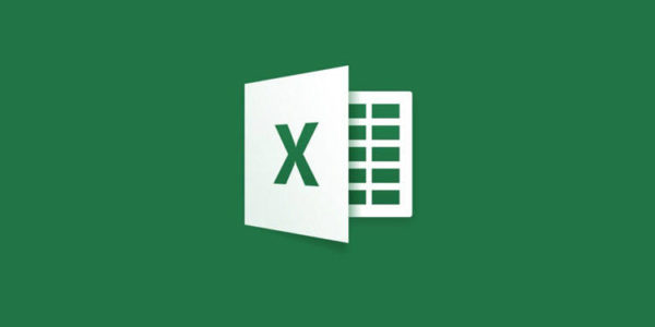 Software kantoran Karyawan Baru Microsoft Office Excel