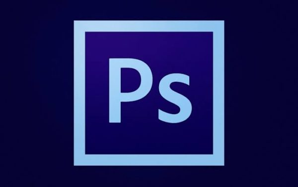 Software kantoran Karyawan Baru
