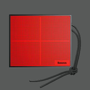 Baseus E05 speaker bluetooth murah