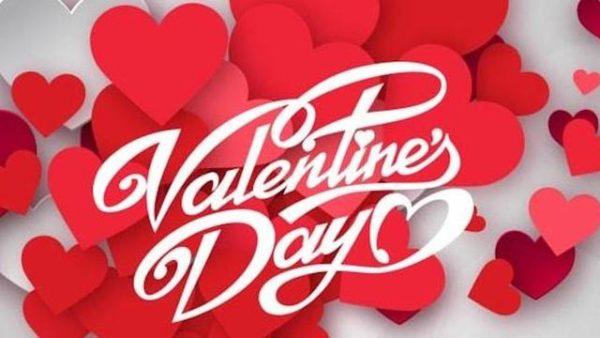 Warganet Serukan #ValentineBukanBudayaKita di Medsos