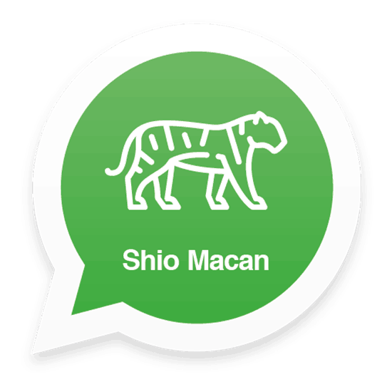 Cocoklogi shio