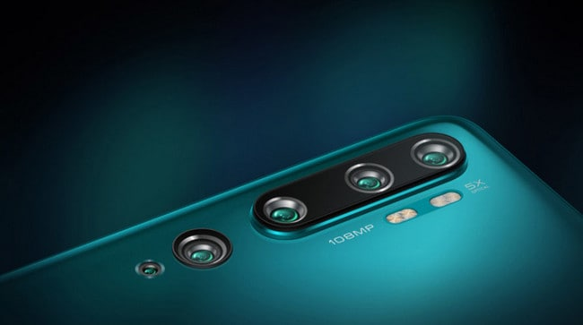 Peluncuran Xiaomi Mi 10 Ditunda Gara-gara Virus Corona