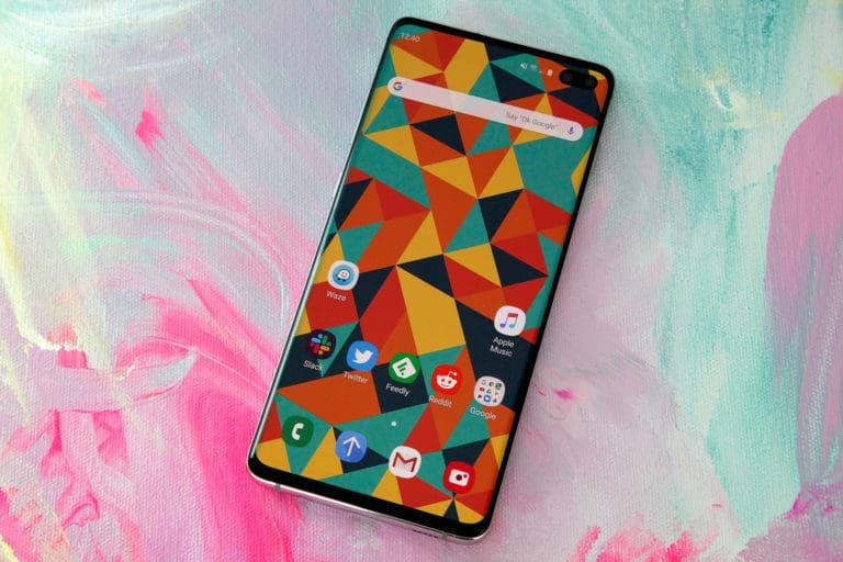 10 Aplikasi Wallpaper Terbaik, Tampilan Smartphone Jadi Keren!