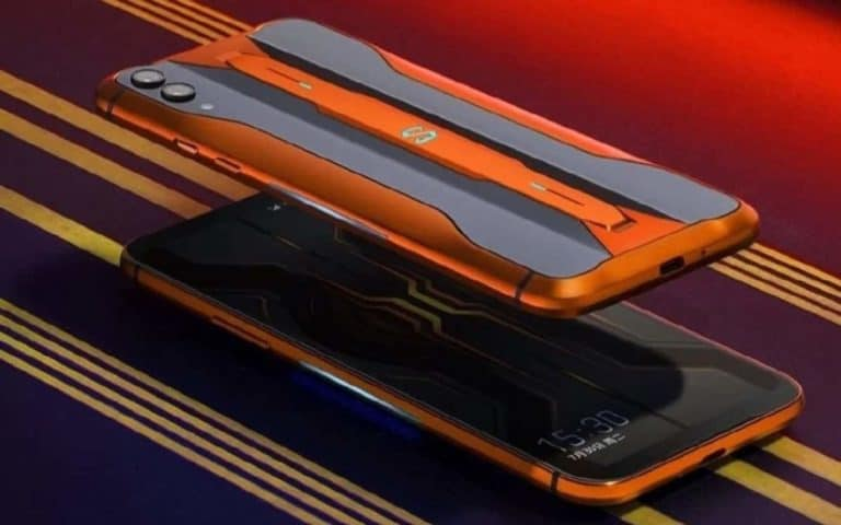 Xiaomi Umumkan Tanggal Peluncuran Black Shark 3, Kapan?
