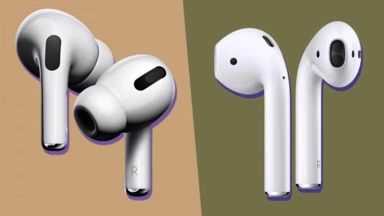 Apple Siap Produksi AirPods Pro Lite, Harga Lebih Terjangkau?