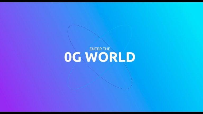 4 Kehebatan Jaringan 0G Dibanding Teknologi 5G
