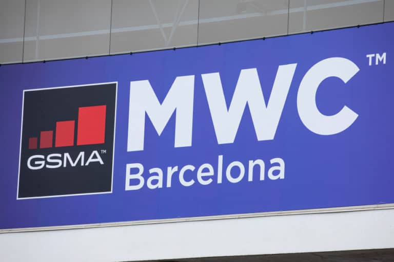 MWC 2020 Batal, GSMA Cuma Bisa Pasrah