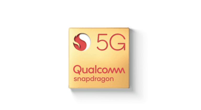 Mengenal Otak Oppo Find X2, Snapdragon 865