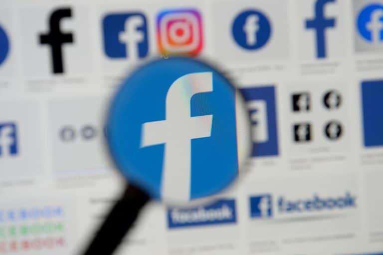 Asal Ikuti Aturan, Facebook Izinkan Politikus Ngiklan