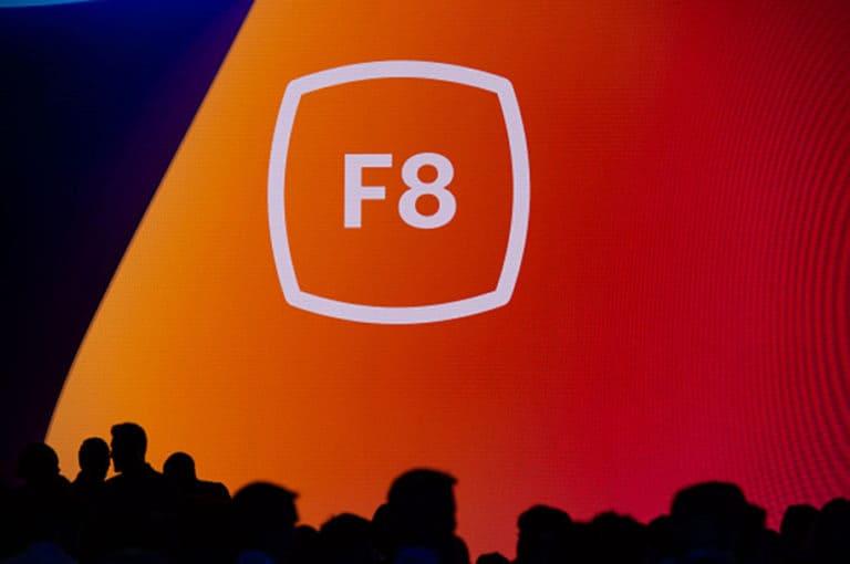 Takut Virus Corona, Facebook Batalkan Konferensi F8