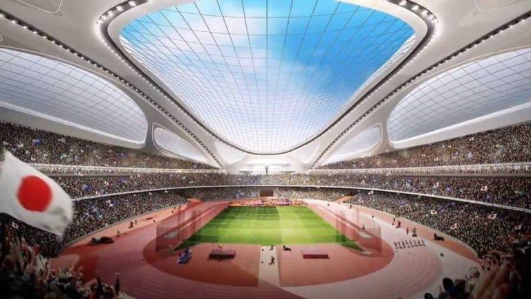 Olimpiade Tokyo 2020 Terancam Batal Gegara Virus Corona
