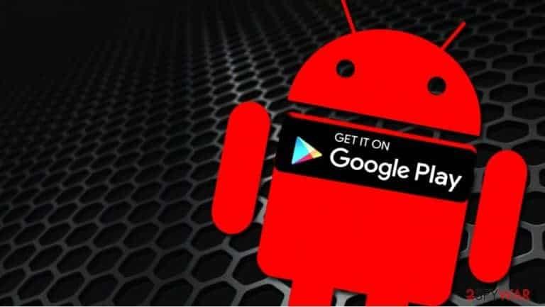 Google Musnahkan 98% Aplikasi Mata-mata di Android