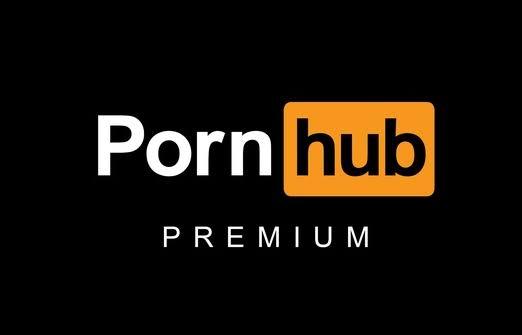 Tekan Corona, PornHub Premium di Seluruh Dunia Gratis!