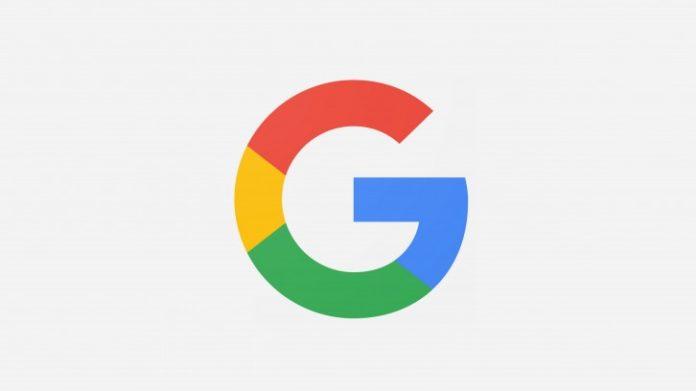 Google krisis virus corona