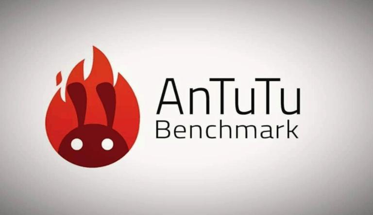 Reviewer Kaget! AnTuTu Benchmark Hilang dari Google Play Store