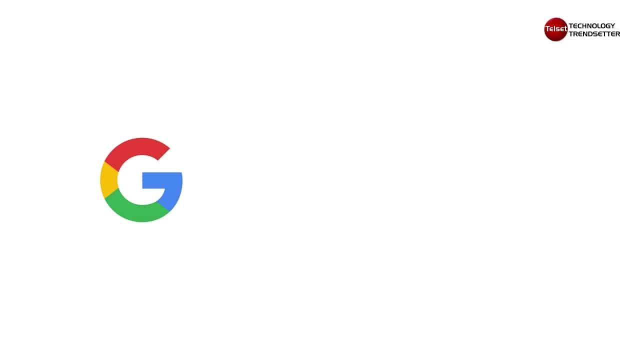 Begini Cara Jalankan Android O di Smartphone Android