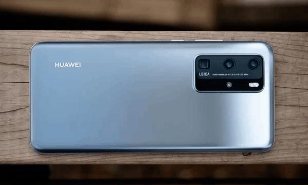Huawei P40 Pro vs Samsung Galaxy S20 Ultra, Siapa Terbaik?
