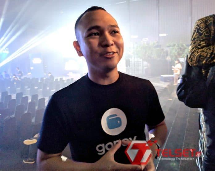turnamen eSports GoPay