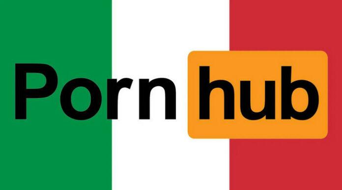 Layanan Premium PornHub
