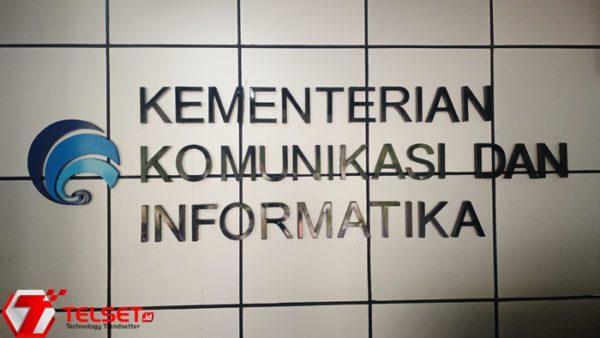 RPM Aturan IMEI