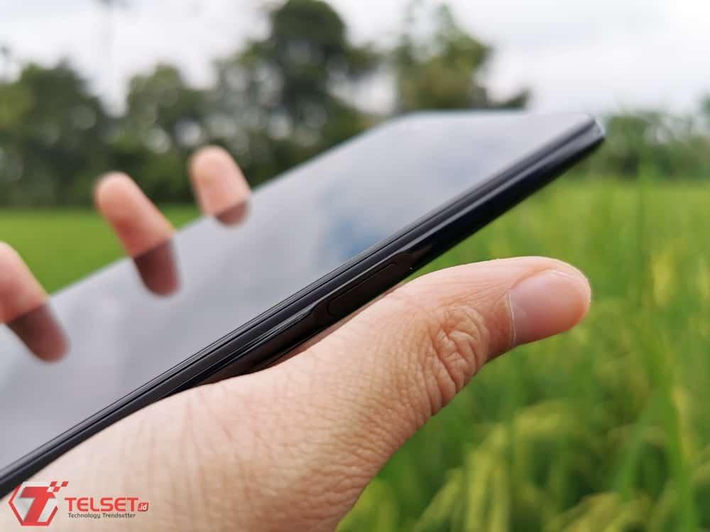 Realme 6 Pro Indonesia