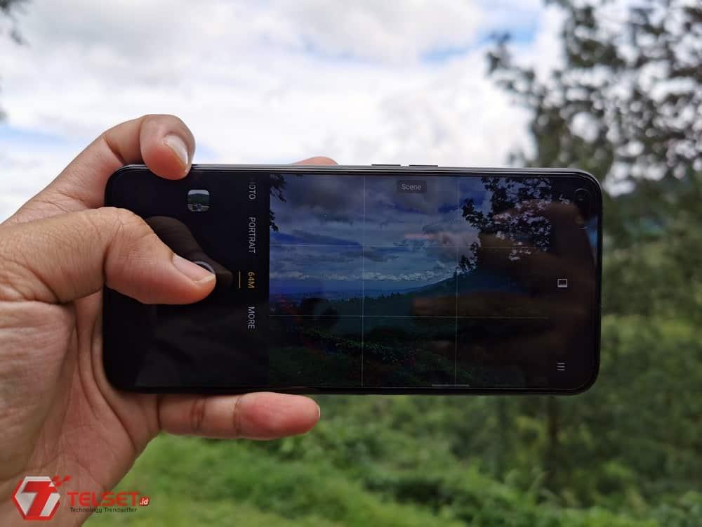 Review Realme 6 Pro