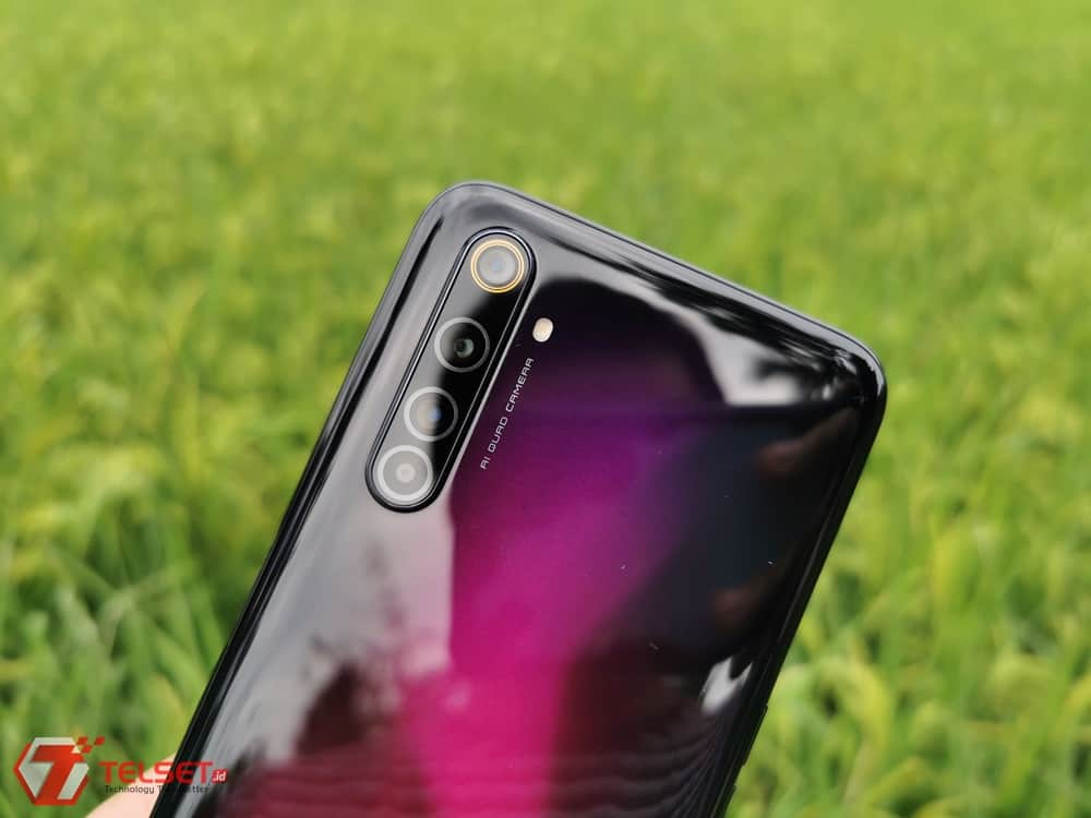 Review Realme 6 Pro Indonesia