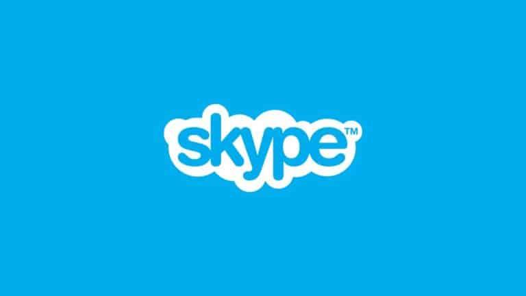 Cara Ganti Background Skype, Biar Tampil Beda Saat Rapat Online