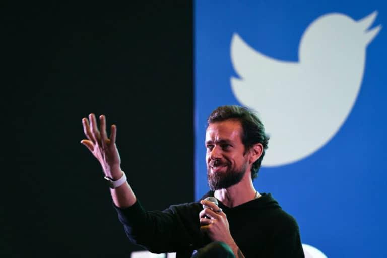 Takut Dilengserkan, CEO Twitter Batal Tinggal di Afrika