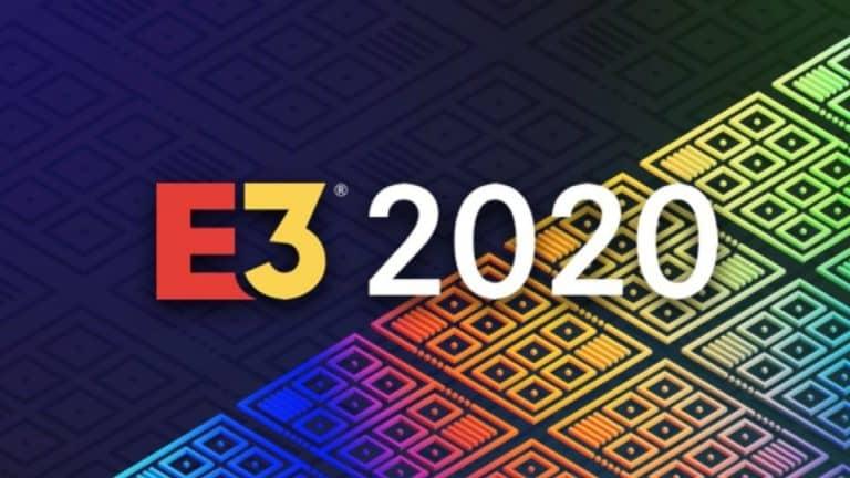 E3 2020 Batal Digelar, Peluncuran PlayStation 5 Terancam?