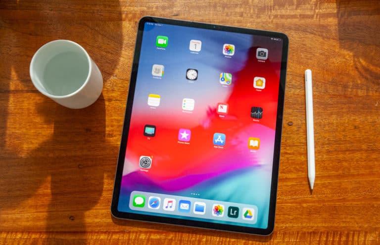 """5 Peningkatan Spek di iPad Pro 2020, Nomor 3 """"Mantul"""" Banget"""