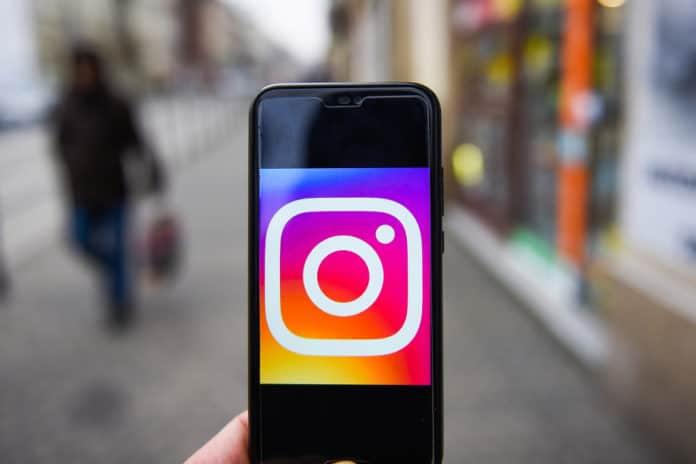 Until Tomorrow Instagram