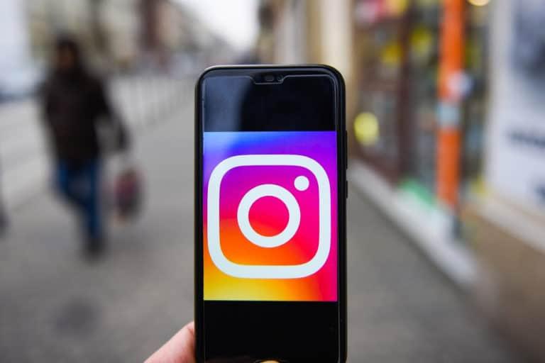 Instagram Perkenalkan Fitur Baru untuk Perangi Bullying