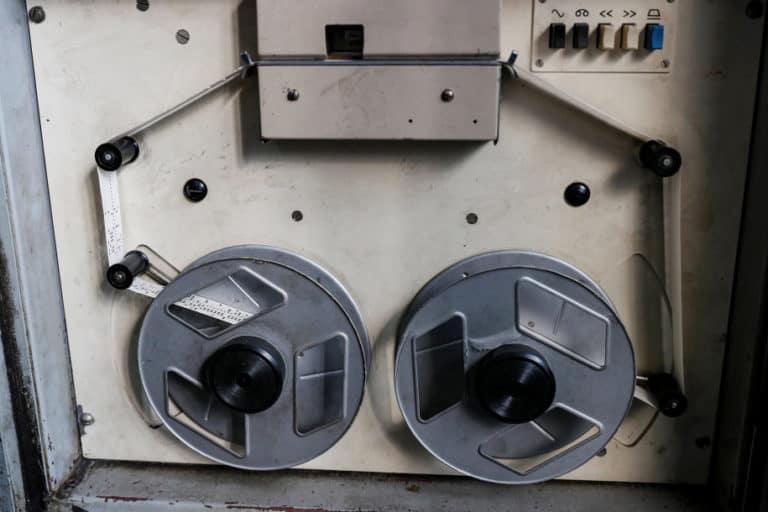 Perangi Corona, Ukraina Desain Ulang Ventilator Era Soviet