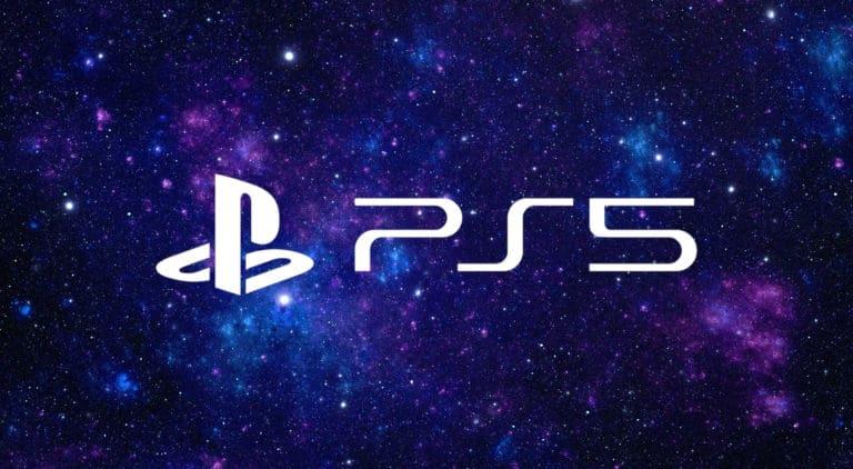 Kabar Gembira! Game PS4 Bisa Dimainkan di PlayStation 5