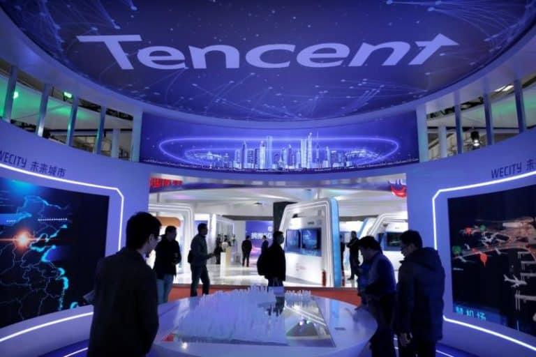 GameMatrix, Platform Game Cloud Buatan Huawei dan Tencent