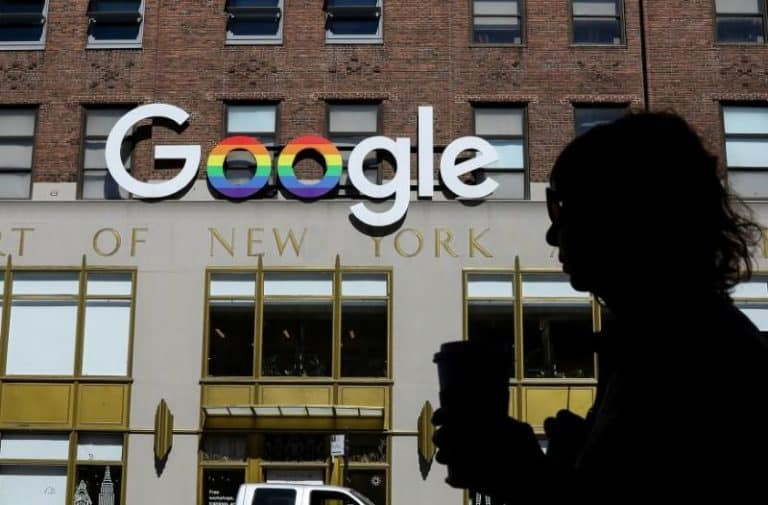 Google I/O 2020 Batal Digelar, Bagaimana Nasib Android 11?