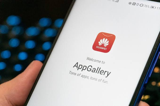 Huawei Ingin Aplikasi Google Masuk AppGallery, Memang Bisa?