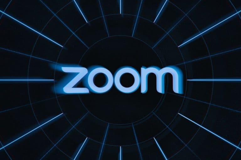 Berkat WFH, Aplikasi Zoom Kini Punya Ratusan Juta Pengguna