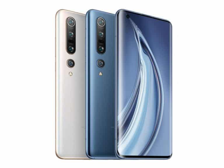 """7 Smartphone """"Gaming"""" Xiaomi 2020, Bisa Main Game Berat"""