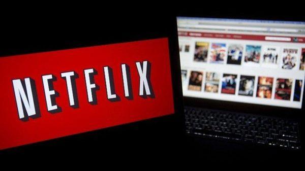Bebas Blokir, Cara Nonton Netflix di Telkomsel dan IndiHome