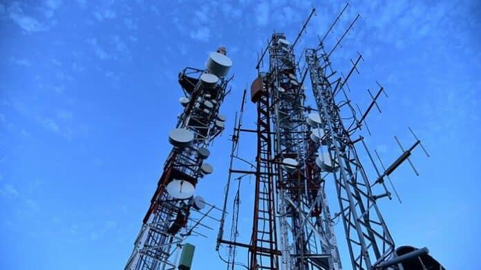 Aturan Jasa Telekomunikasi Ditunda Kominfo Covid-19