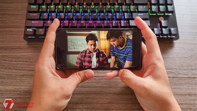 8 Situs Nonton Streaming Film Online Legal 2021