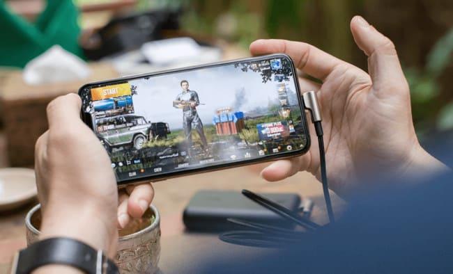 Haus Kemenangan, 40 Persen Gamers Mobile Rela Beli Bot