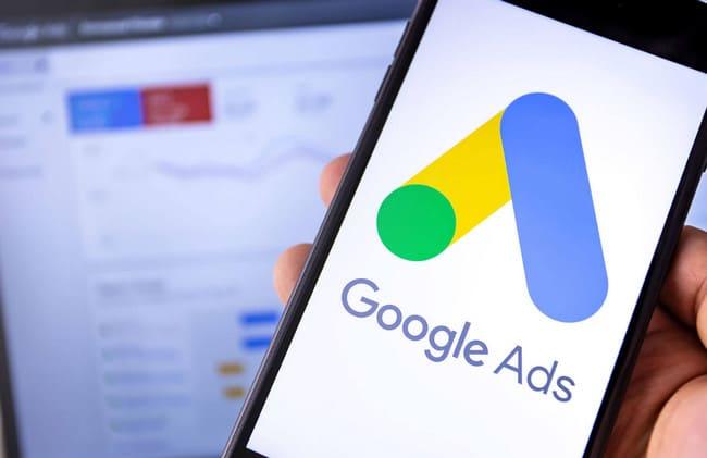 Google Wajibkan Verifikasi Iklan, Cegah Penjual 'Abal-abal'