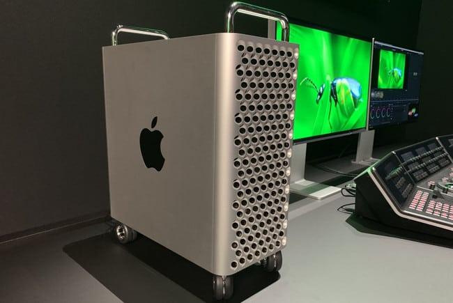 produk gagal Apple
