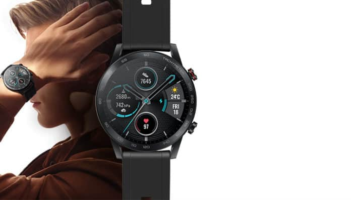fitur baru magic watch