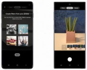 Fitur Kamera Galaxy S20 di Galaxy Note 10 dan S10