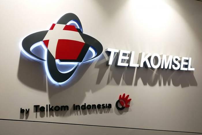 Rekomendasi Paket Internet Telkomsel Selama Ramadan 2021