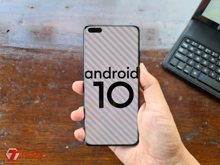 240 Aplikasi Android Mengandung Adware, Indonesia Sering Download